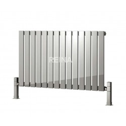 Reina Calix Horizontal Radiator
